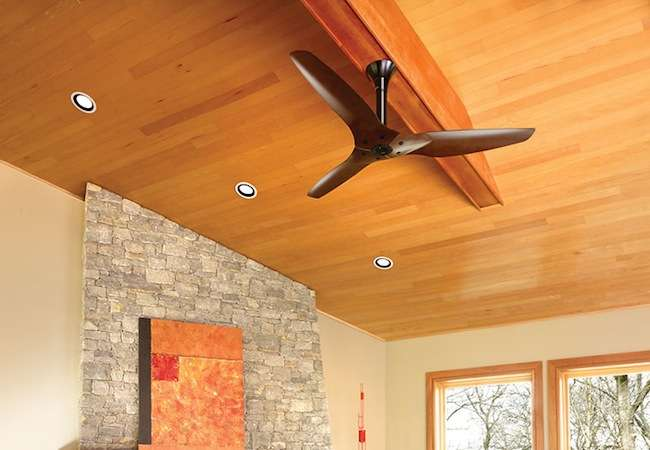 Why you need the biggest ceiling fan best ceiling fans sale aloadofball Images